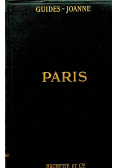 Paris 1910r