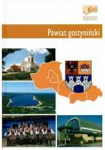 Powiat gostyniński