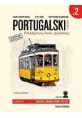 Portugalski w tłumaczeniach. Gramatyka 2