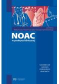 NOAC w praktyce klinicznej
