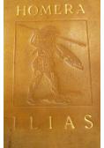 Homera Ilias 1932 r