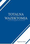 Totalna Wazektomia