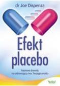 Efekt placebo w.2019