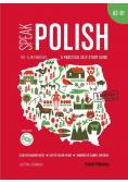 Speak Polish. Part 2. Levels A2-B1 z dost. online