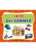 Lato. Der Sommer