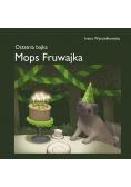 Mops Fruwajka