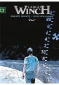 Largo Winch T.7
