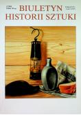 Biuletyn Historii Sztuki nr 2