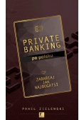 Private banking po polsku