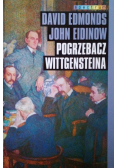 Pogrzebacz Wittgensteina