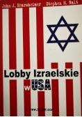 Lobby Izraelskie w USA
