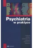 Psychiatria w praktyce