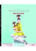Hasselblad Masters Vol. 4 Evolve