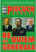 Tajna historia Polski. Requiem dla generała