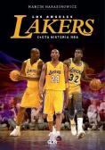 Los Angeles Lakers złota historia NBA