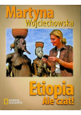 Etiopia Ale czat