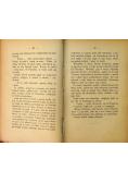Quo Vadis Powieść z czasów Nerona 3 tomy 1896 r. I wydanie UNIKAT
