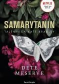 Samarytanin Tajemnica Katie Bradley
