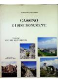 Cassino E I Suoi Monumenti