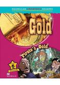 Gold 6