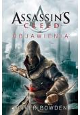 Assassins Creed Objawienia