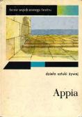 Appia dzieło sztuki żywej