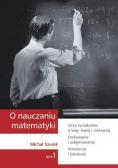 O nauczaniu matematyki T.1 GWO