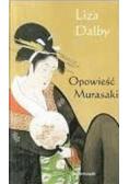 Opowieść Murasaki