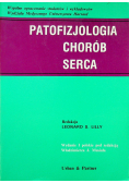 Patofizjologia chorób serca
