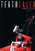 Teatr lalek 4/2020