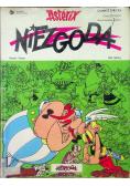 Asterix Niezgoda