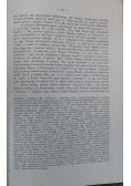 Dzieje powszechne ilustrowane  16 tomów 1900 r.
