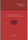 Bartholomaeus Keckermann. Systema Disciplinae..
