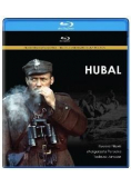 Hubal (blu ray)