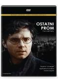 Ostatni Prom DVD