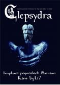 Clepsydra 1/2020