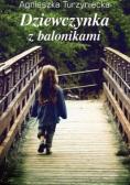 Dziewczynka z balonikami