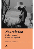 Neurolożka