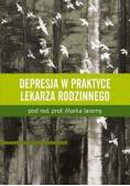 Depresja w praktyce lekarza rodzinnego