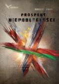Prospekt Niepodległości