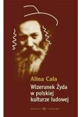 Wizerunek Żyda w polskiej kulturze ludowej