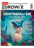 Newsweek Zdrowie 2/2020