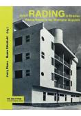 Neues Bauen in der Weimarer Republik