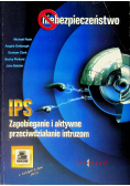IPS zapobieganie i aktywne przeciwdziałanie intruzom