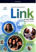 Link dla klasy 8 Podręcznik z cyfrowym odzwierciedleniem