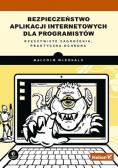 Bezpieczeństwo aplikacji internetowych dla programistów