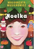 Noelka
