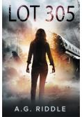 Lot 305