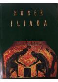 Iliada