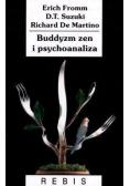 Buddyzm zen i psychoanaliza